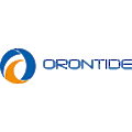 Orontide logo