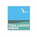 Tidal Lagoon logo