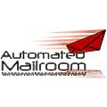 Automated Mailroom logo