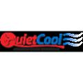 QC Manufacturing