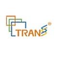 Transgen Biotech logo