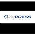 Pacific Press Company logo