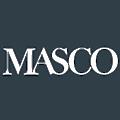 Masco Corporation logo
