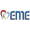 EME Company logo