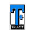 Tru Fit Frame & Door logo