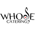 Whose Catering