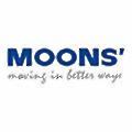MOONS' Industries America