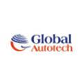 Global Autotech
