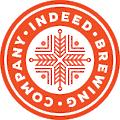 Indeed Brewing logo