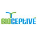 Bioceptive logo