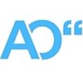 Advise Only logo