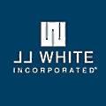 JJ White