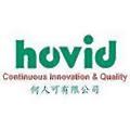 Hovid logo