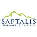 Saptalis Pharmaceuticals