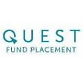 Quest Fund Placement