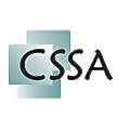 Cepeda Systems & Software Analysis logo