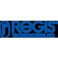 Regis Technologies logo