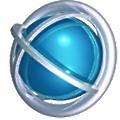 TATAA Biocenter logo