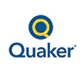 Quaker Chemical Corporation logo