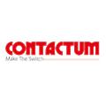 Contactum logo