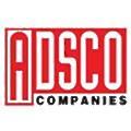 ADSCO Companies logo