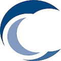 COLAMCO logo