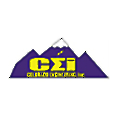 Colorado Engineering logo