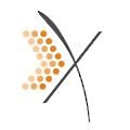 Xssentials logo