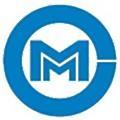 MMC Packaging logo