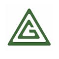Greene Rubber logo