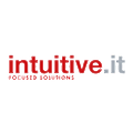 Intuitive.IT logo
