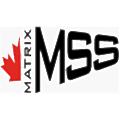 Matrix Scale logo