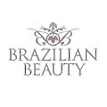 Brazilian Beauty logo