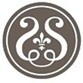 Samuel & Sons Passementerie logo
