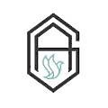 Gospel Advocate logo