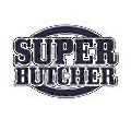 Super Butcher logo