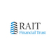 RAIT Financial Trust logo