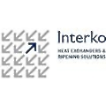 Interko Heat Exchangers & Ripening Solutions logo