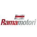 Rama Motori logo
