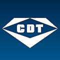 Continental Diamond Tool logo