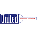 United Restaurant Supply logo