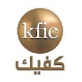 Kuwait Finance & Investment logo