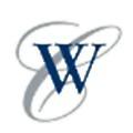 The Whitmor logo