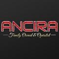Ancira logo