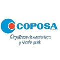 Consorcio Oleaginoso Portuguesa