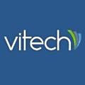 Vitech Systems Group logo