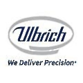 Ulbrich Stainless Steels & Special Metals logo