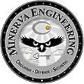 Minerva Engineering