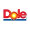 Dole Food Company logo