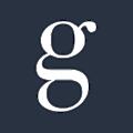 GBSN Research logo